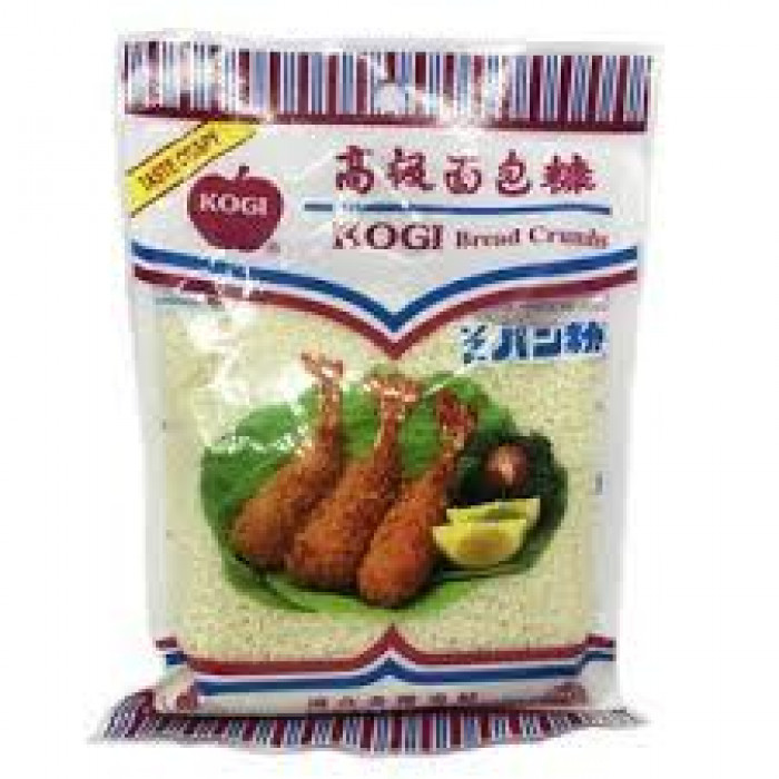 KOGI BREAD CRUMBS 80G