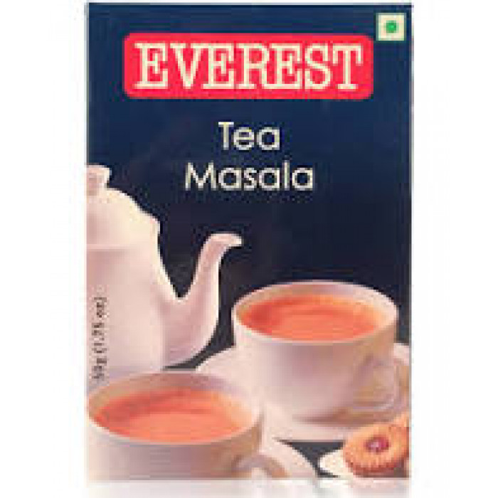 EVE TEA MASALA 100G