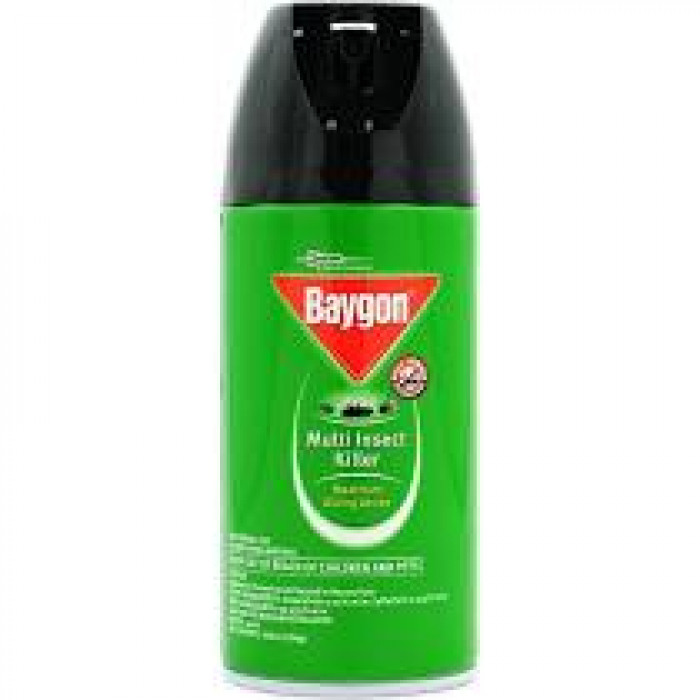 BAYGON INSECT KILL 300ML