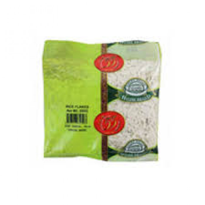 HB Rice flakes 250g