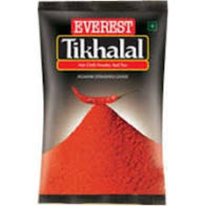 EVE TIKHALAL POWDER 500G